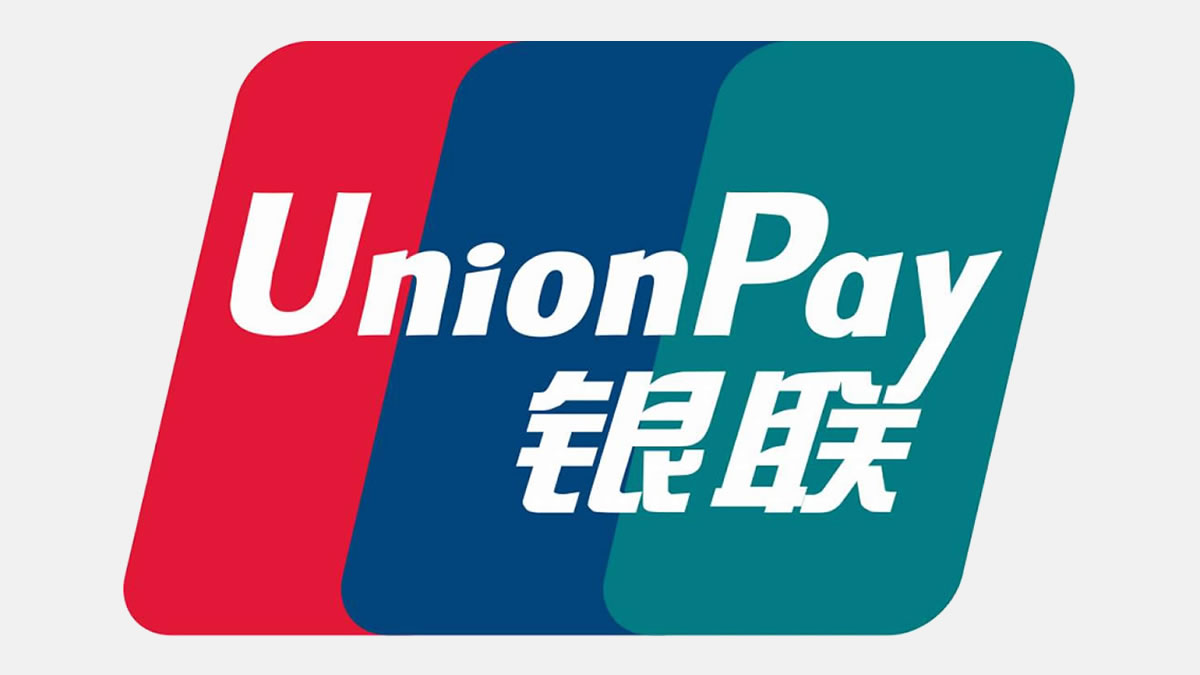 unionpay international logo 2019