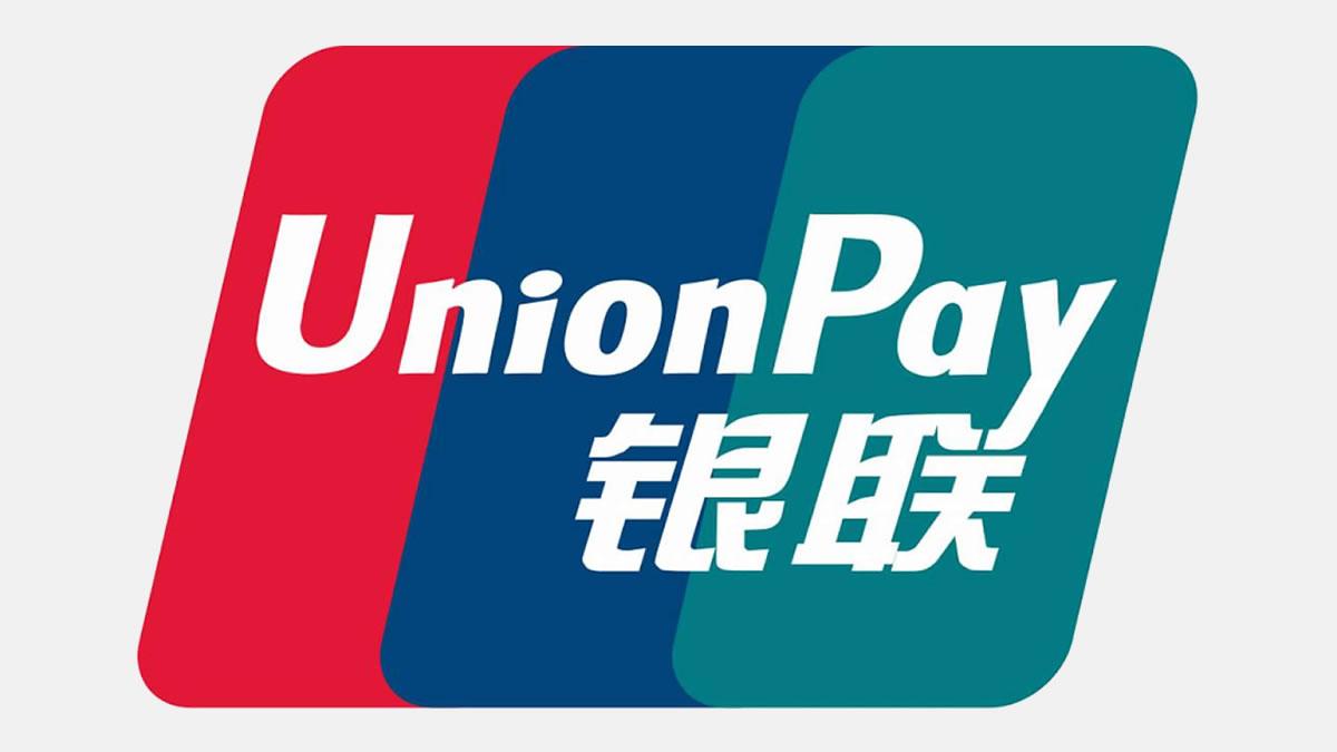 unionpay international logo 2019