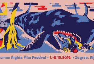 17. human rights film festival 2020
