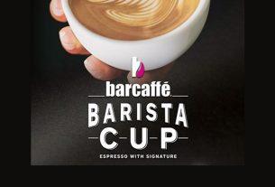 barcaffe barista cup zagreb 2019