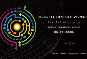 bug future show 2020