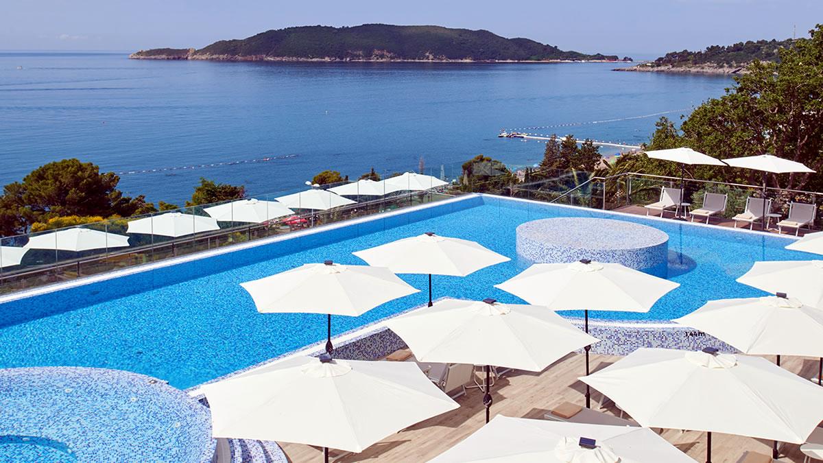 hotel falkensteiner montenegro 2020