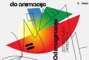 """Izložba """"Od imaginacije do animacije - 60 godina zagrebačke škole animiranog filma"""" u MSU-u"""