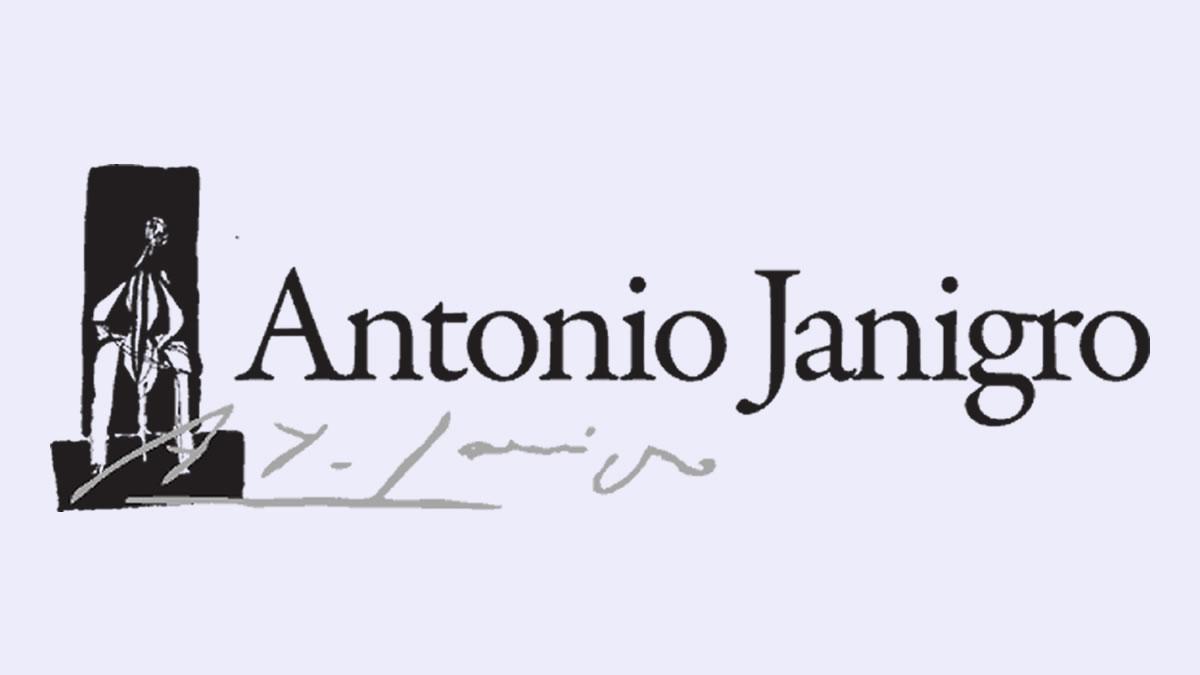 Međunarodno violončelističko natjecanje Antonio Janigro / HGZ Zagreb 2020