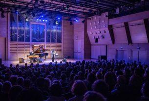 vijay iyer i wadada leo smith - 11. zagreb jazz festival 2020