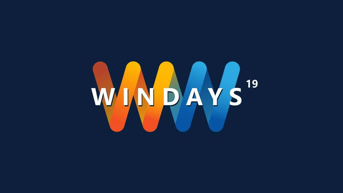 windays19