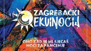 zagrebački ekvinocij - svebor mihael jelić - 2020