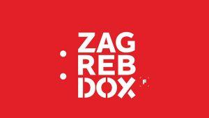 16. ZagrebDox 2020