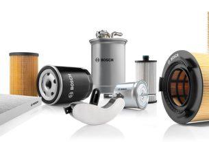 bosch filteri za gorivo 2020
