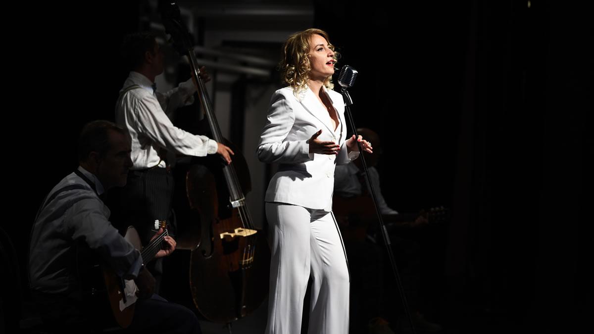 elma burnić - filmmusicorkestar - 2020