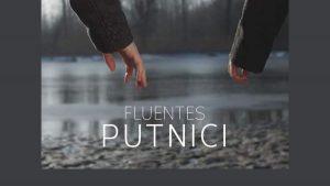 fluentes - putnici - 2020