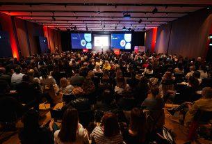 hr days konferencija 2019