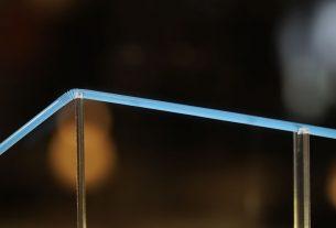 ikea plastična slamka 2020