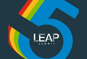 leap summit zagreb 2020