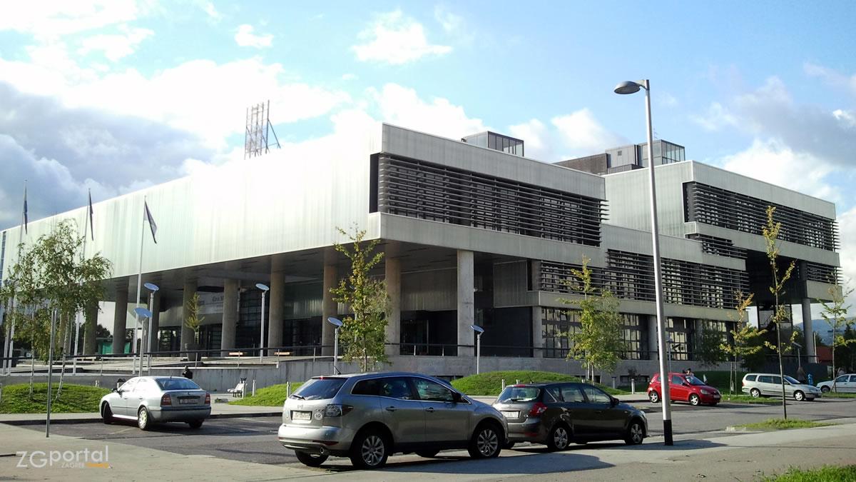muzej suvremene umjetnosti zagreb / rujan 2013.