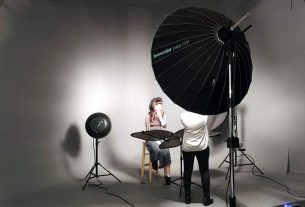 photo studio katran zagreb 2020