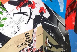 vanja cuculić - hdd galerija - 2020