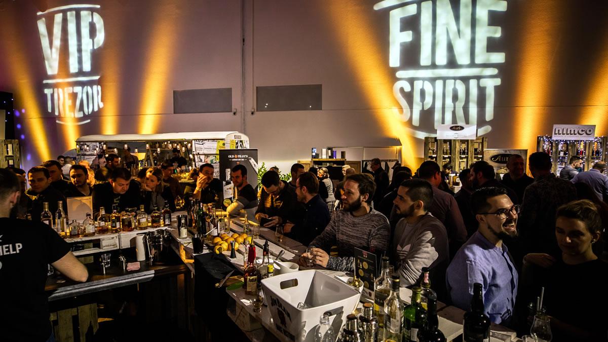 whisky fair zagreb 2020 - plaza event centar