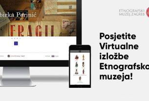 virtualne izložbe 2020 / etnografski muzej zagreb