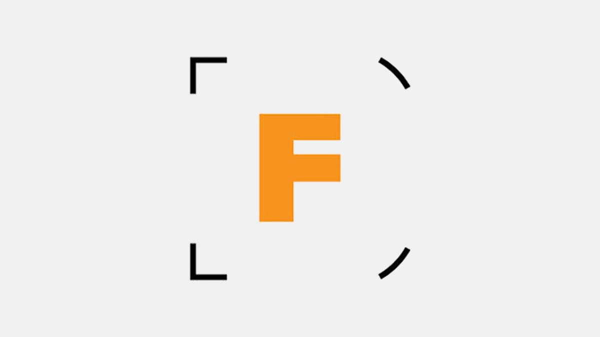 factum - logo 2020