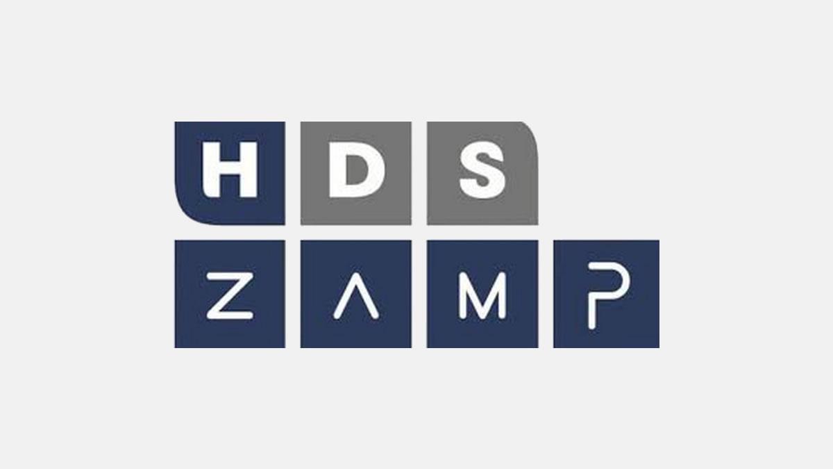 hds zamp - logo 2020