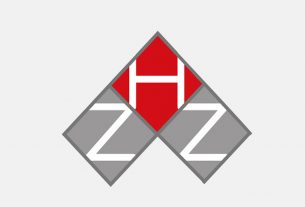 hzz - hrvatski zavod za zapošljavanje / logo 2020