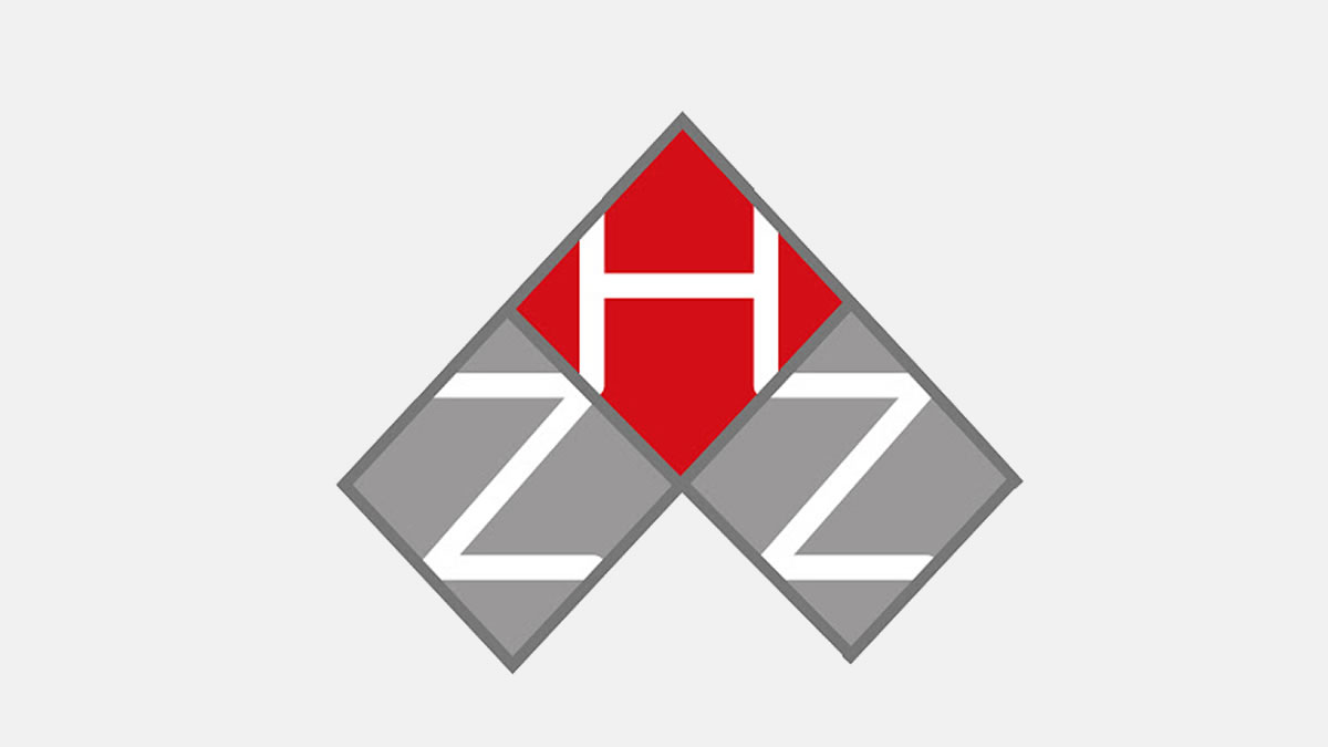 hrvatski zavod za zapošljavanje / logo 2020