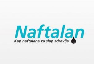 specijalna bolnica naftalan ivanić grad - logo 2020