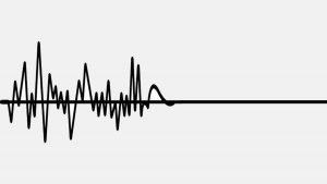 potres zagreb 2020