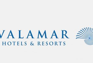 valamar riviera - valamar hotels and resorts - logo 2020