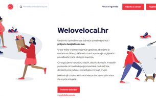 WeLoveLocal.hr 2020