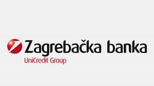 zagrebačka banka - unicredit group - logo 2020