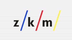 zagrebačko kazalište mladih - zkm zagreb - logo 2020
