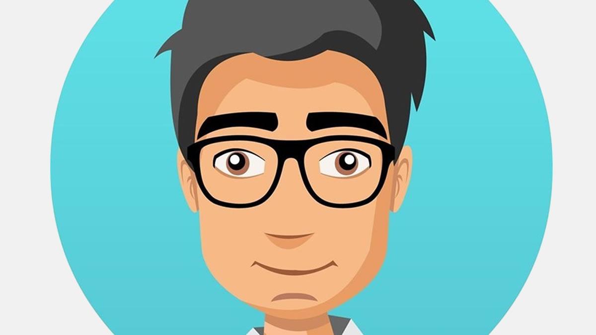 andrija - digitalni asistent-u borbi protiv koronavirusa - 2020