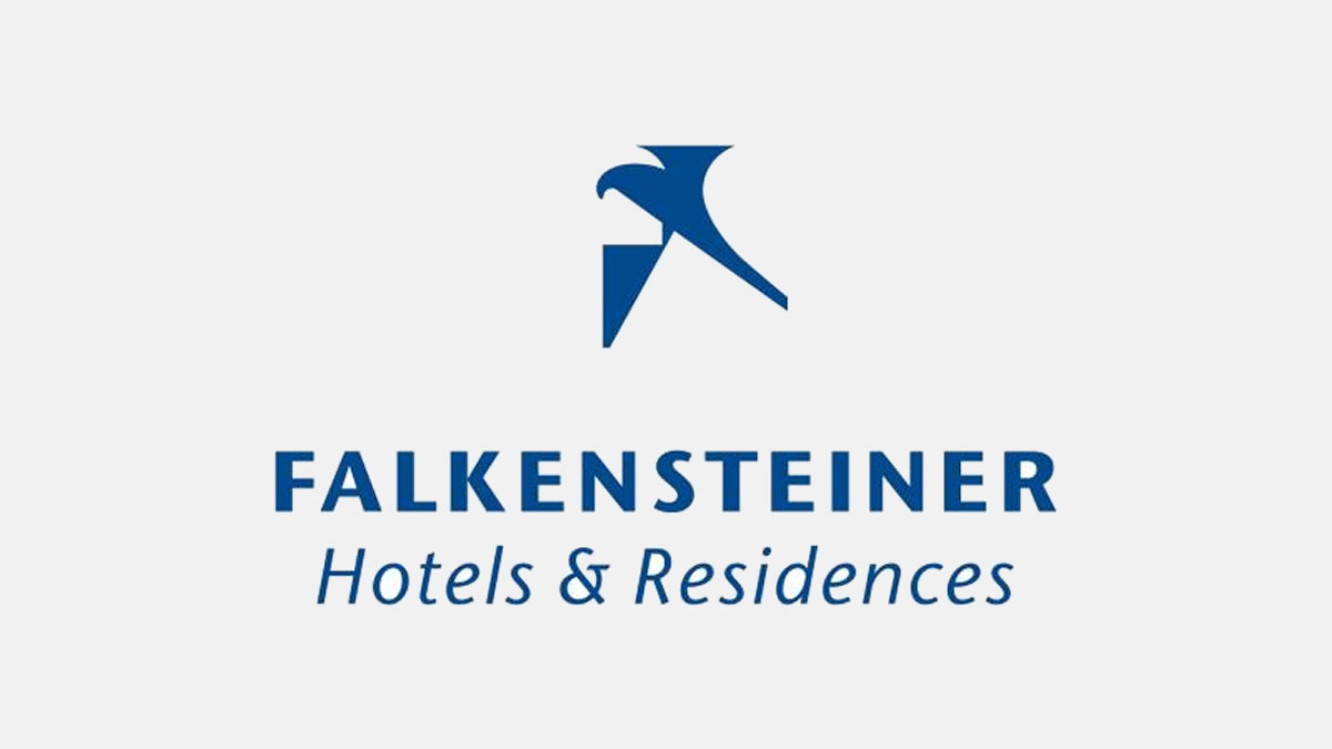 falkensteiner hotels & residences - logo 2020