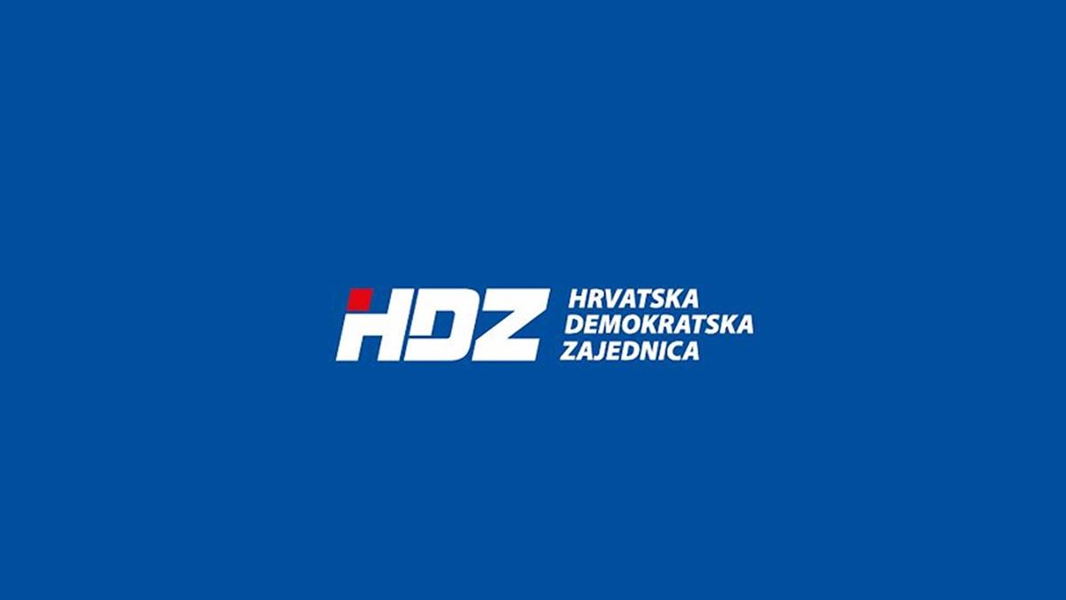 Pokažimo odgovornost i zajedništvo kako bi nakon krize naše ponašanje  dobilo zadovoljavajuću ocjenu – ZGportal Zagreb