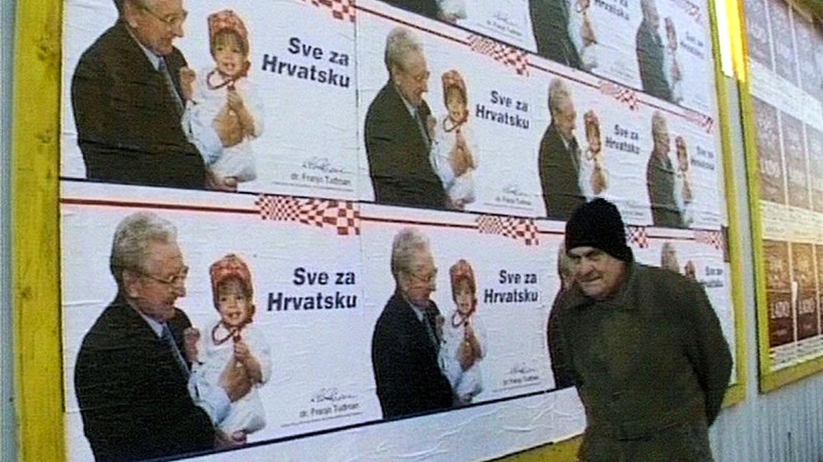 novo, novo vrijeme - rajko grlić i igor mirković - 2001