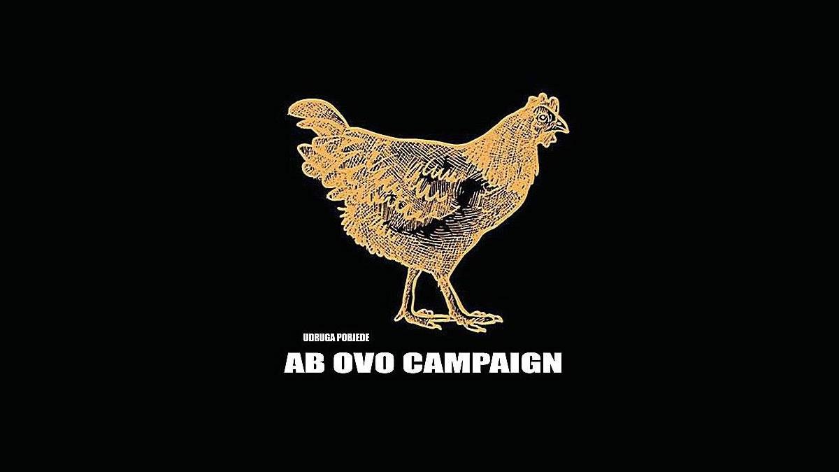 udruga pobjede - ab ovo kampanja - 2020