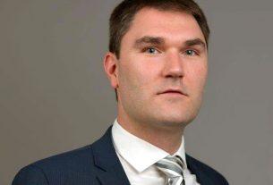 vančo balen, croatia osiguranje, 2020