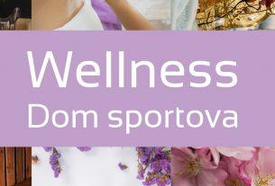 wellness dom sportova zagreb 2020