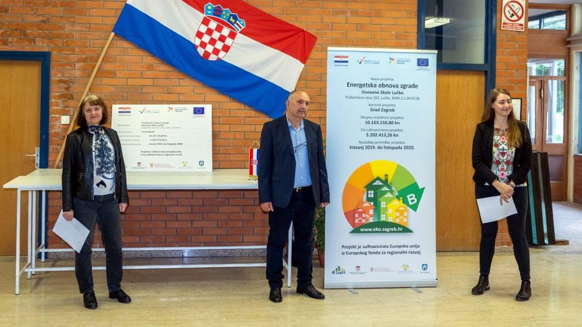 melita borić, pavo šimović i marina džunić matak - osnovna škola lučko, zagreb - 2020