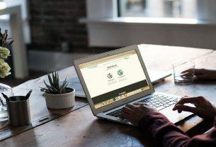 online obrazovanje - akademija callidus - 2020