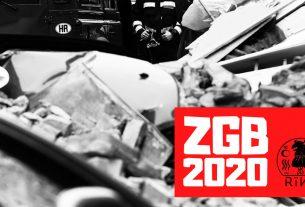 zgb2020 kompilacija - rika muzika