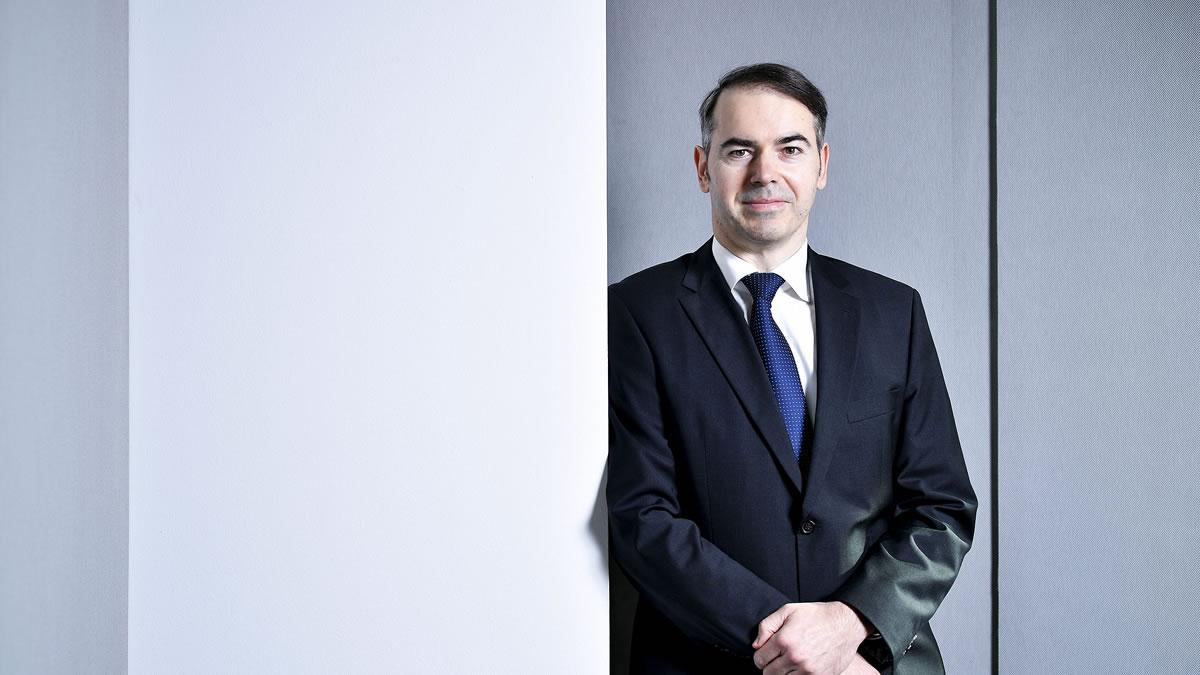 dinko lucić, predsjednik uprave pbz-a - 2020