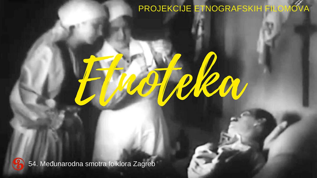 etnoteka 2020