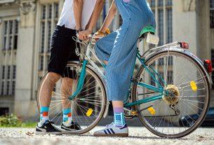hypersocks čarape 2020