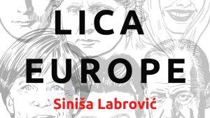 projekt lica europe 2020