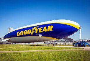 zeppelin nt goodyear 2020