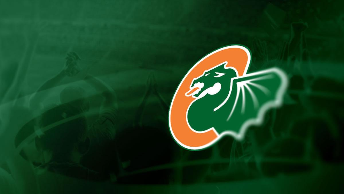 cedevita olimpija ljubljana - logo 2020