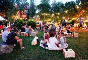 staropramen piknik 2020 - likovna akademija, ilica 85, zagreb